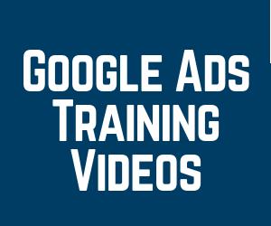 rothman ppc google ads training